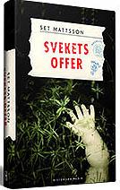 Mattsson Svekets_offer_3D_thumbnail