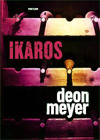 O_Meyer_Ikaros.indd