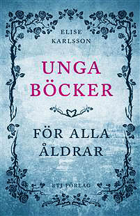 Elise Karlsson unga-bocker-for-alla-aldrar
