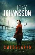 Johansson Smugglaren