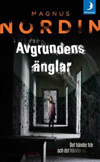 Magnus Nordin Avgrundens änglar