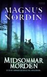 Magnus Nordin Midsommarmorden