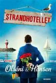 Olseni Hansen strandhotellet