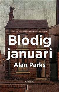 blodig-januari