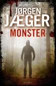 Monster_framsida-700x1080 (1)