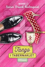 Brunk Holmkvist tango