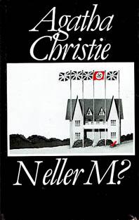 Christie N eller M