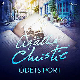 Christne Ödets port