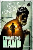 Olle Lönnaeus tiggarens-hand
