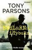 Parsons Tyburn