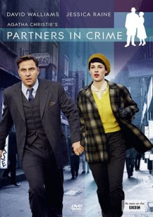Partners-in-crime_large