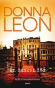 Donna Leon En dunkel död