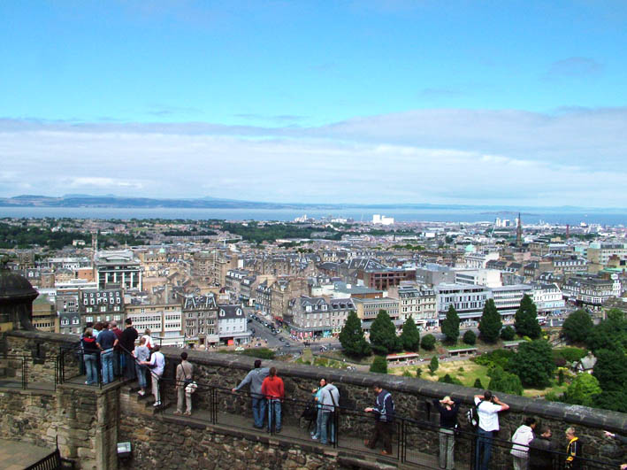 edinburgh_castle_-_3