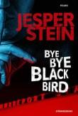 Stein Blackbird¨'