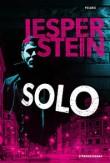Stein Solo