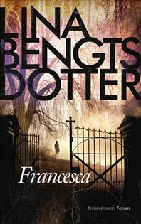 Bengtsdotter Francesca