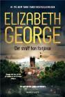 Elizabetg George