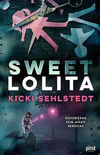 Sehlstedt sweet-lolita