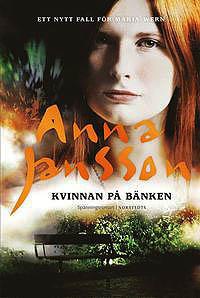 Anna Jansson