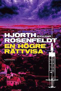 Hjorth