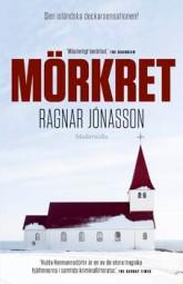jonasson_morkret_omslag_inb_0