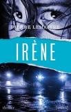 Lemaitre Irene