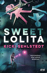 sehlstedt sweet lolita