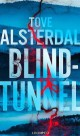 Alsterdal Blindtunnel