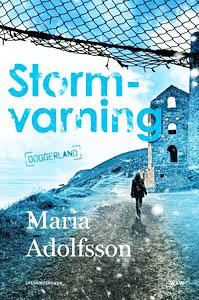 Adoplfsson Stormvarning