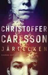 Christoffer Carlsson Järtecken