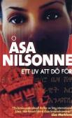 Nilsonne Ett liv att dö