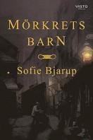 Sofie Bjarup