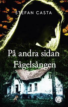 OPAL_CASTA_PA_ANDRA_SIDA_FAGELSANGEN.indd