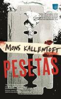 Kallentoft Pesetas