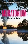 Monica Rehn