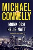 Connelly Märk och helig