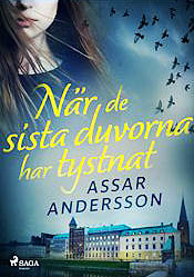 Assar Andersson