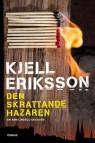 Kjell Eriksson