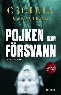 Sahlström_Pojken-som-försvann-FRONT