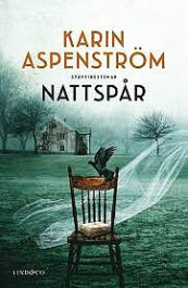 Aspenström