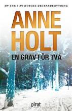 Anne Holt en-grav-for-tva