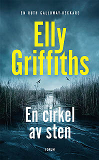 Elly Griffiths 2