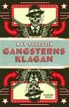 Ray Celestin 2