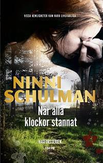 Schulman nar-alla-klockor-stannat