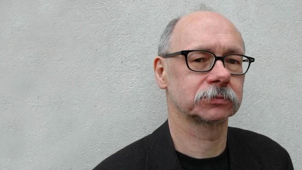 Bengt långsmal