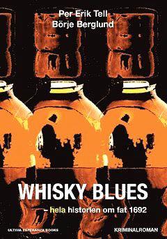 whisky-blues-hela-historien-om-fat-1692