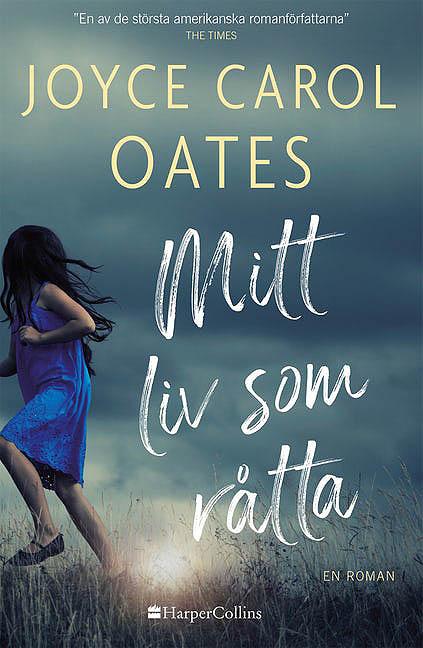 oates