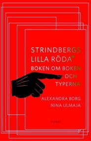 Strindbergs lilla röds