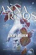 Anna Roos