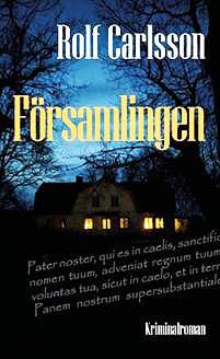 Rolf Carlsson forsamlingen